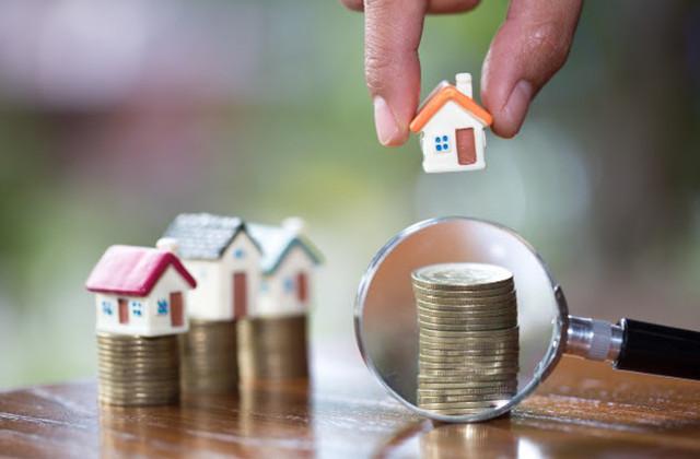 不動産の簡易査定|メリット・デメリットや依頼方法をわかりやすく説明