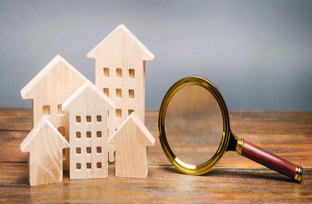 土地売却するなら査定しよう!査定方法から評価ポイントまで解説