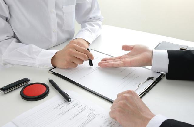 「一般媒介契約書」とは?基礎知識・締結時の確認ポイントを解説