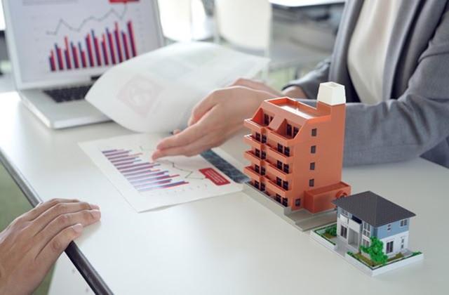 【2021年】マンション価格の今後を解説!価格は上がる?下がる?