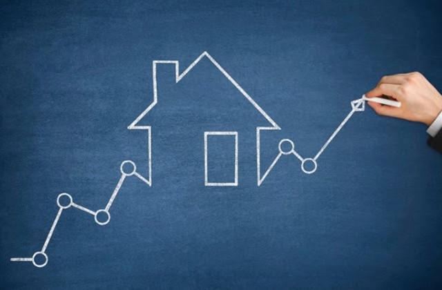 投資用マンションはいつ売却すべき?売却にかかる費用や税金にも注意