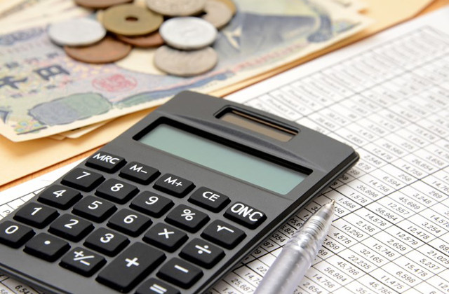 土地売買にかかる税金を解説!計算方法・節税対策を知っておこう