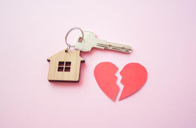 離婚時のマンション売却|売却方法から税金までわかりやすく解説