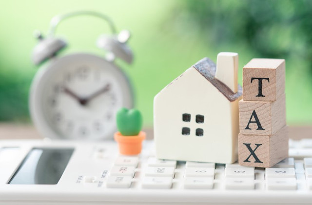 不動産相続税がいくらなのか知りたい!控除額と計算方法も解説