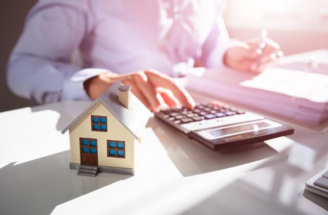マンションにおける減価償却費の計算方法<シミュレーションを基に解説>