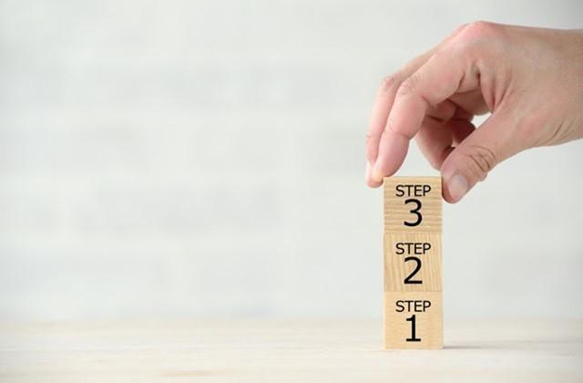 不動産売却の流れ|契約から決済までをわかりやすく解説