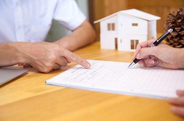 不動産売買の委任状の書き方|記載項目・必要書類・注意点