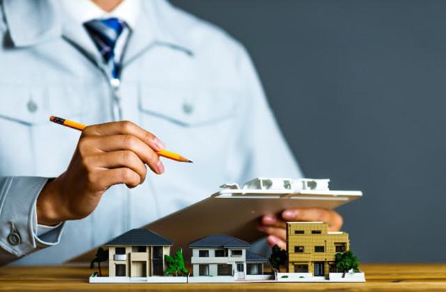 マンション売却の際にリフォームは必要?リフォームの相場と注意点とは