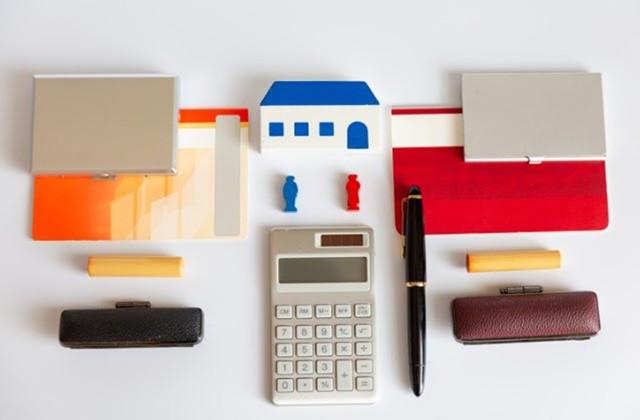 離婚時には家の査定が必要?査定が必要なケースや査定方法を解説!