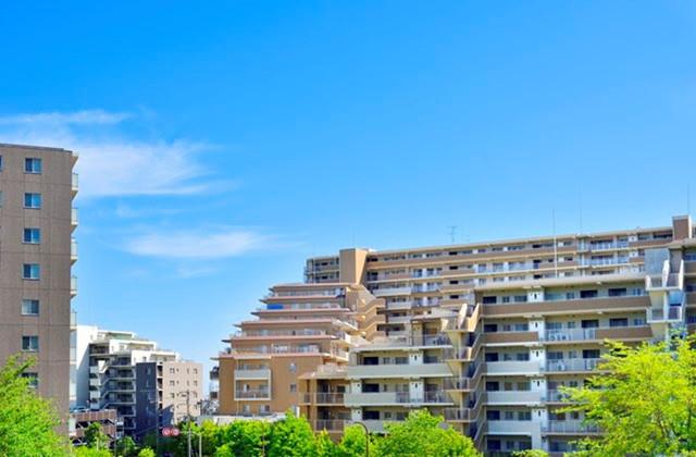 【2021年】全国のマンション価格推移|価格変動の要因とは