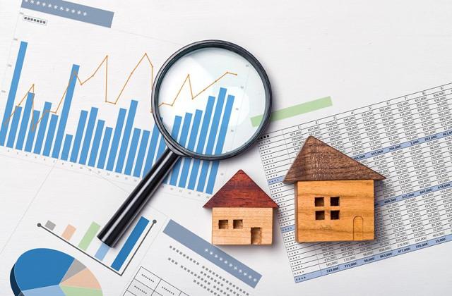 土地の評価額を調べる5つの方法!売値相場を導き出すには?