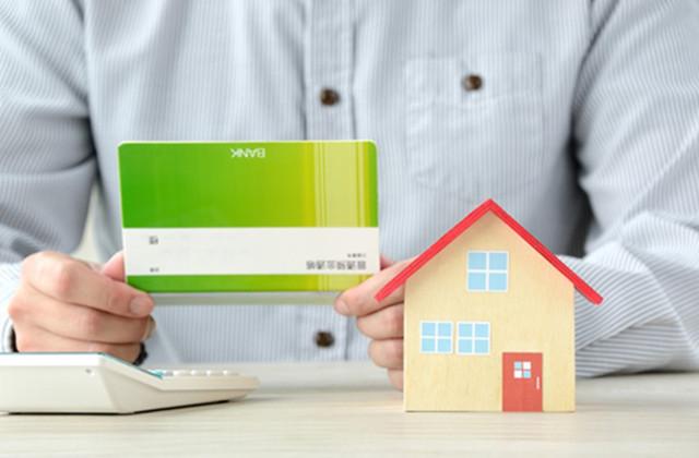 相続税評価額とは?土地・建物別の調べ方や計算方法・節税方法を説明