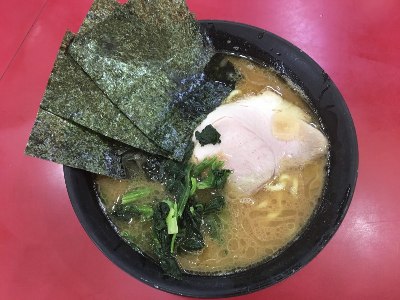 【最新版】ここだけは必ず訪問しておきたい!千葉で人気のラーメン店10選 - サムネイル