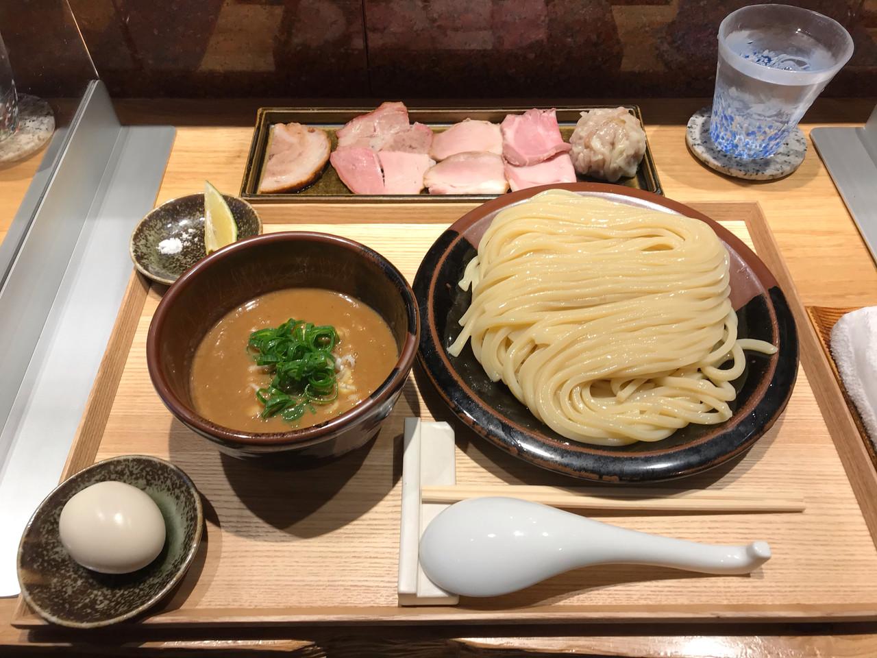 ここだけは押させておきたい!松戸で人気のラーメン店10選 - サムネイル