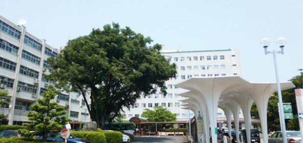 日本大学医学部付属板橋病院の導入事例