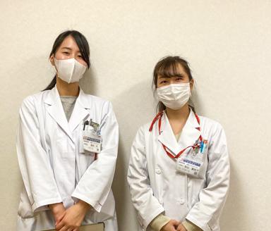 医療法人社団慈誠会 上板橋病院の導入事例