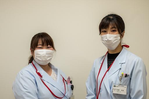 医療法人社団慈誠会 練馬駅リハビリテーション病院