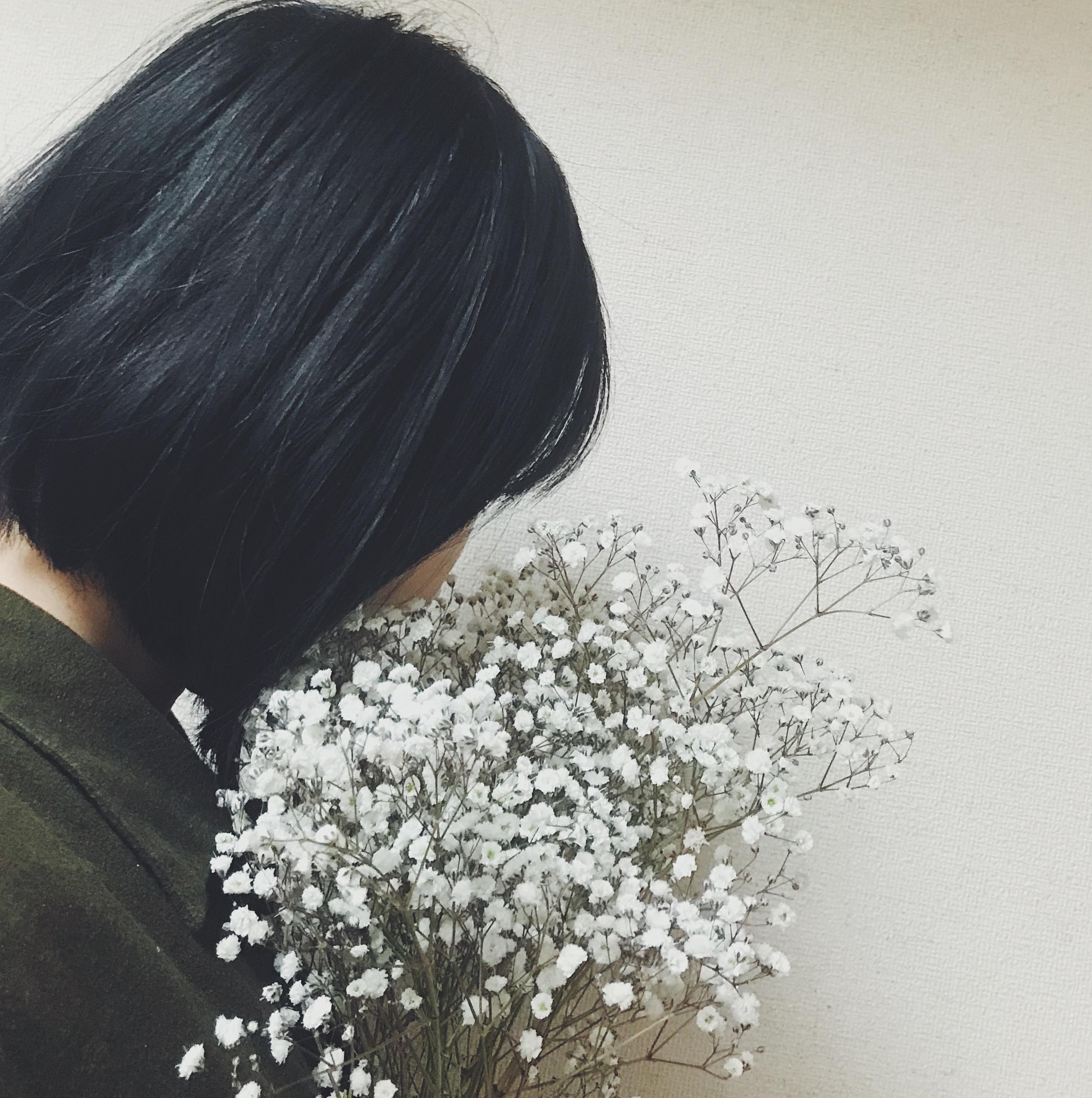 上原あゆみ(ライター)