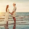 恋愛に年の差は関係ない?結婚したいアラサーなら何歳までOK?