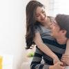 そろそろ本気で結婚したい…アラサー女子のための婚活必勝法8選