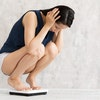 ダイエット初期は体重が減らない!?3つの原因と乗り切る5つの方法