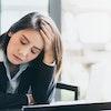 仕事辞めたい!でも本当に辞めて大丈夫?辞める前にまずやることは?