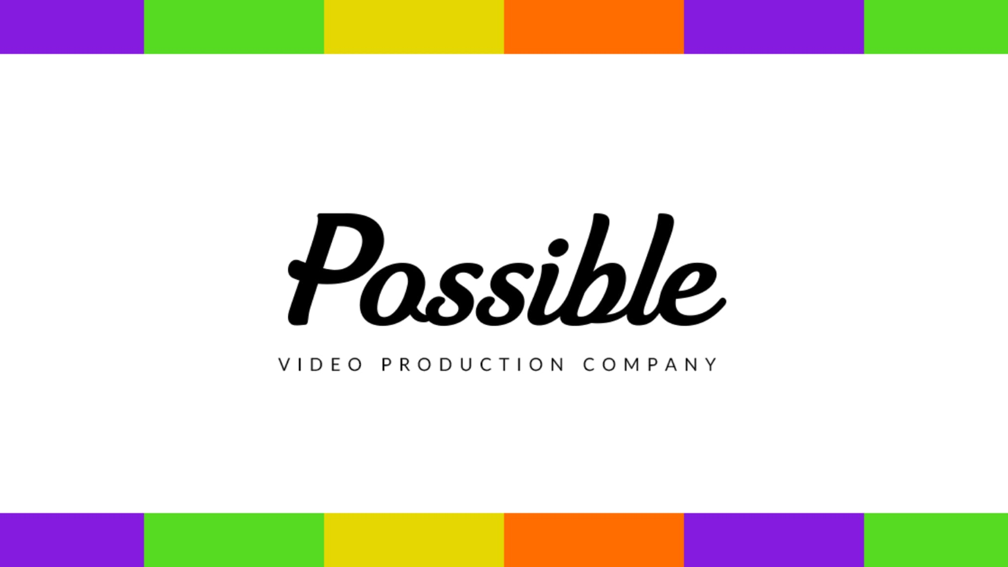 Possibleさま/企業サイト