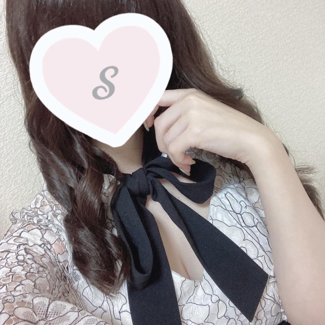 KiSeKi(キセキ)の画像3
