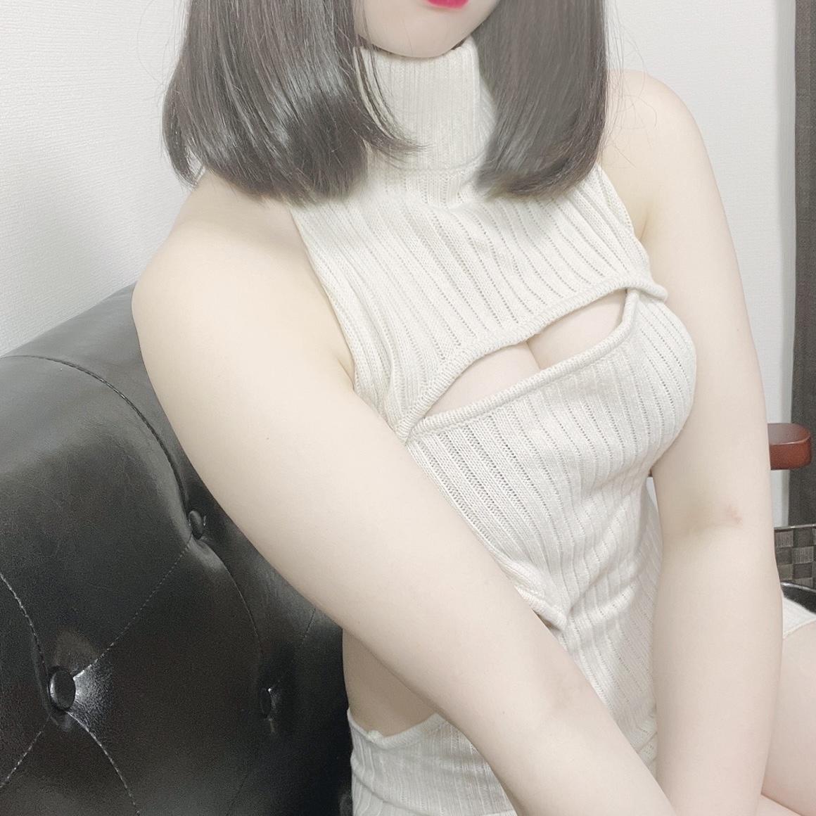 KiSeKiの画像2
