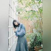 『まなこ』のプロフィール画像