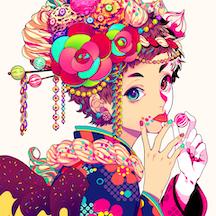 『秋赤音』のプロフィール画像