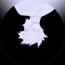 『WOOMA』のプロフィール画像