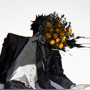 『バツムラアイコ』のプロフィール画像
