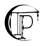 『Teary Planet』のプロフィール画像