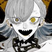 『柊キライ』のプロフィール画像