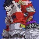 『jon-YAKITORY』のプロフィール画像