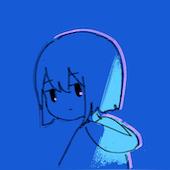 『はるまきごはん』のプロフィール画像