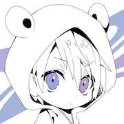 『かいりきベア』のプロフィール画像