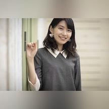 『檜山沙耶』のプロフィール画像