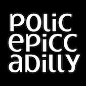 『ポリスピカデリー』のプロフィール画像