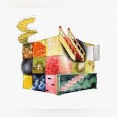 『煮ル果実』のプロフィール画像