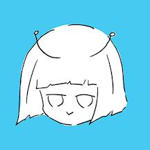 『ナユタン星人』のプロフィール画像