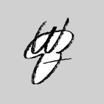 『そゐち』のプロフィール画像