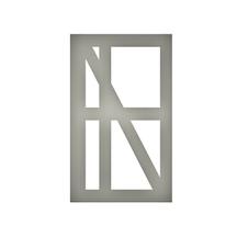 『伊根(INE)』のプロフィール画像