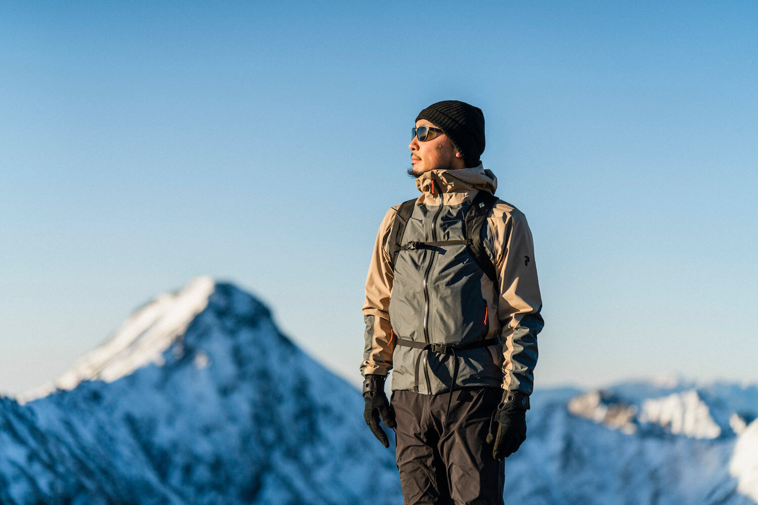/articles/authentic-mountaineering