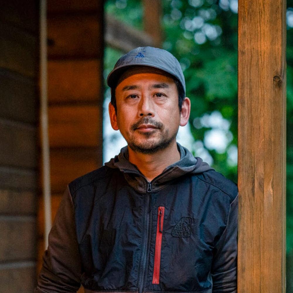 田中健介(たなかけんすけ)