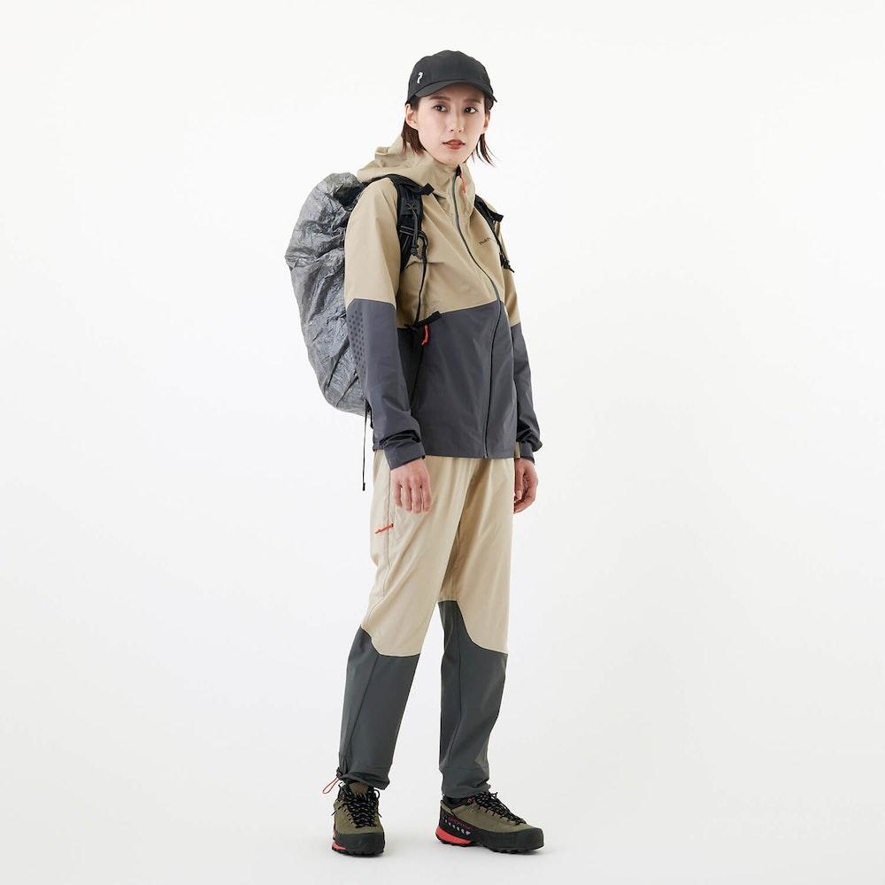 「レインジャケット、何となく選んでいませんか?」目的&シーン別でイチオシアイテムをセレクトしました