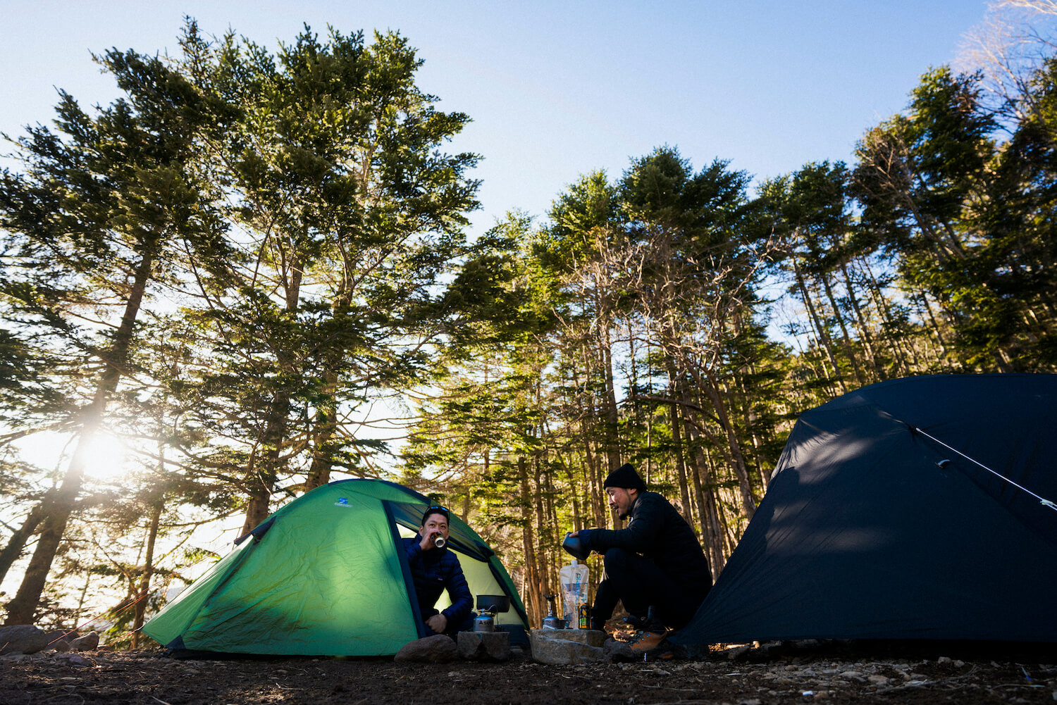 /articles/tent-know-how