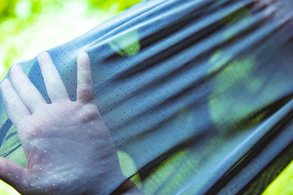 涼しさは自分でつくれる!<クールアイテム>を賢く使って、夏でもヒンヤリ感じる山旅を