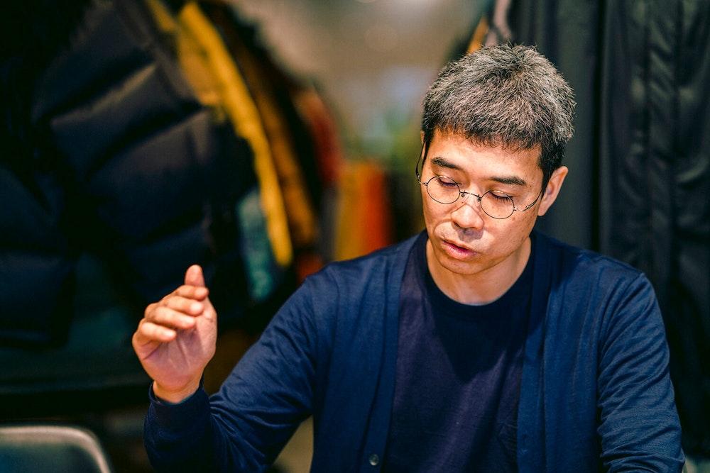 メリノウール製品のパイオニア「icebreaker」が追求しつづける自然素材の力